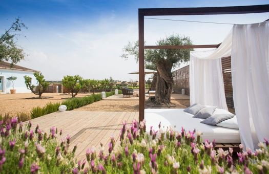 Sassiness of the Alentejo  Unique Estates, Hotels and Activities
