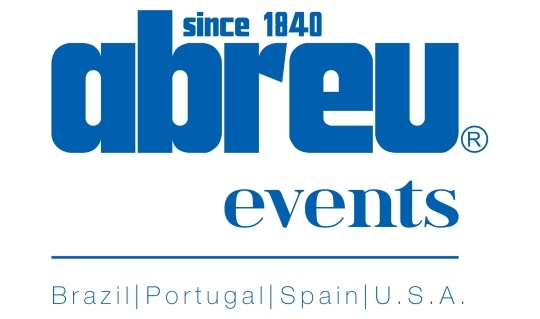 Portugal is lifting its state of emergency Abreu Events working on a risk management procedure