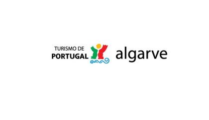Algarve Convention Bureau
