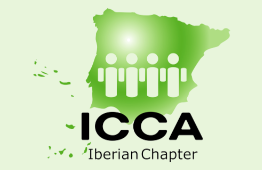 Parceira Local da ICCA Iberian Chapter 2019 Abreu Events eleita novamente como parceira local