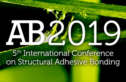 AB2019 Conference Abreu Events Organizes International Conference