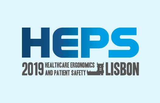 HEPS 2019 Conference Abreu Events Organizes International Conference