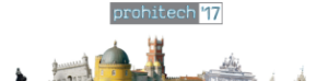 PROHITECH'17 - 3rd International Conference on Protection of Historical Constructions