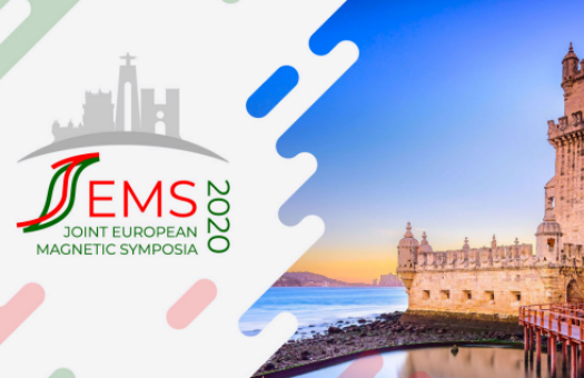 JEMS2020 International Conference with Abreu Events Organization