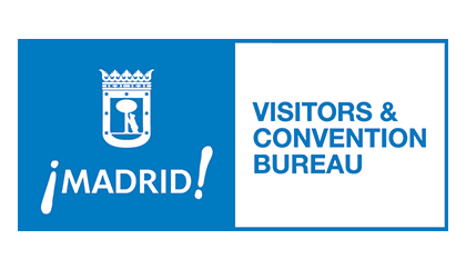 Madrid Visitors & Convention Bureau