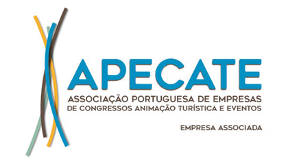 APECATE - Portuguese Association of Congresses, Tourist Animation and Events Companies