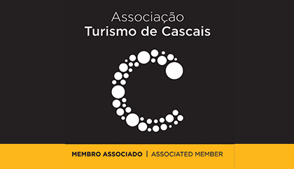 Cascais Tourism Association
