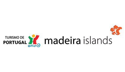 Madeira Tourism Association