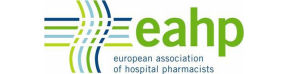 EAHP 2005 - 10th Congress of the European Association of Hospital Pharmacists