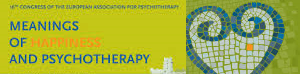 EAP 2009 – 16th Congress of European Association for Psychotherapy