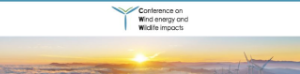 CWW 2017 - 4th Conference on Wind energy and Wildlife Impacts