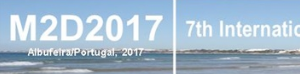 M2D2017 - 7th International Conference on Mechanics and Materials in Design