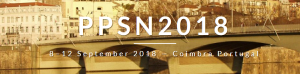 PPSN 2018 - 15th International Conference on Parallel Problem Solving from Nature