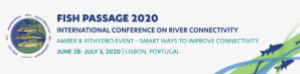 Fish Passage 2020 - International Conference on River Connectivity