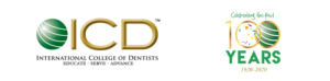 ICD 2020 - 65th annual meeting of the European Section of the International College of Dentists